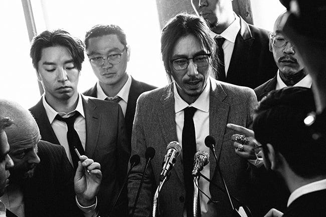타이거JK, 1년 만에 신곡 '호심술'로 컴백…사회적 메시지 담는다