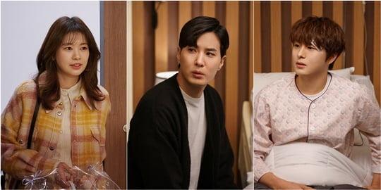 월간 집 (사진=드라마하우스스튜디오, JTBC스튜디오)
