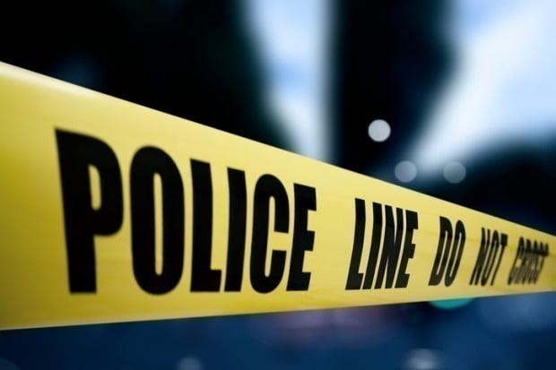 제주 한 가정집에서 홀로 있던 10대 청소년이 40대 남성 2명에게 살해당하는 사건이 발행했다. 도주 주인 주범은 사망한 청소년 어머니의 옛 연인으로 알려졌다. 사진은 기사와 무관함. /사진=게티이미지뱅크