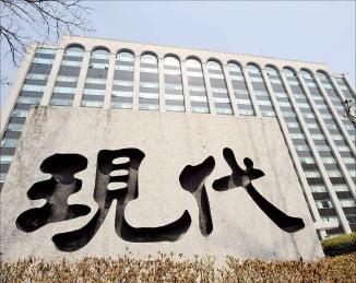 현대건설, 올 상반기 순이익 2794억원…전년비 5%↑