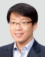한국기독교경제학회 회장