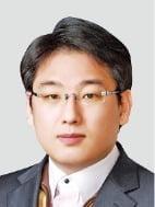 최준원 프라임리더스  수리논술 대표강사