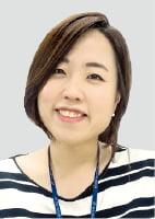 고현아 한국건설기술연구원  전임연구원