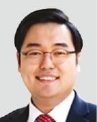 김태인 대표
