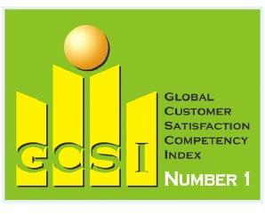 글로벌고객만족도(GCSI) 조사는…세계서 통할 고객만족 역량 평가, 721개 제품·서비스 조사