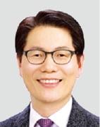 김민환 대표