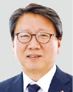 정홍근 대표