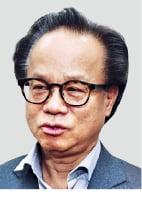 안트로젠, 희귀 피부질환 치료제 日서 '3상 투약'