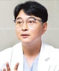 장준호외과의원  장준호 원장