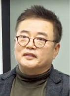최수혁 대표