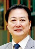 한국파파존스 서창우 회장