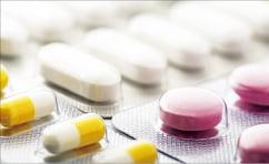 '중국판 셀트리온' 포순제약, 병원 직접 운영하며 사업 확장