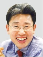 정승재 심사위원장