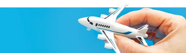 서학개미, 항공株 담으려면 LCC에 주목해야