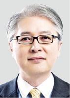 LG전자 권봉석 사장