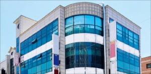 [한경 매물마당]  잠실역 인근 준주거지역 근생 빌딩 등 8건