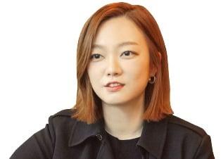 """'동남아 아마존' 쇼피의 매직…""""K만 붙으면 불티나게 팔려요"""""""