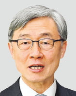 최재형 前감사원장