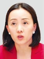 CPPIB 사모투자 수장된 韓여성, 캐나다 연금 115조원 굴린다