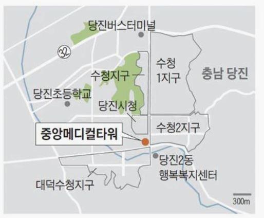 """""""당진의 심장이 뛴다""""…이봉현 D&T홀딩스 대표, F&B로 '랜드마크'를 꿈꾸다"""
