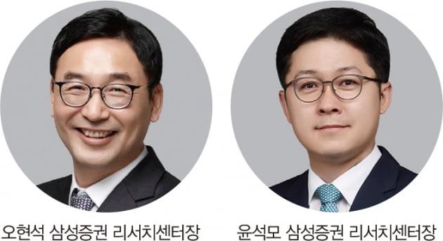 하나금융투자, '베스트 증권사' 1위…법인영업 선두는 NH투자증권