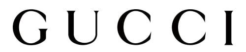 로퍼, 모조품 만들어질 정도로 인기…미국 중상류층에 '신분 상승' 브랜드로 유명