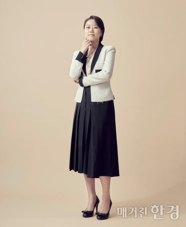 "[CEO Interview] ""하이 주얼리의 매력은 변하지 않는 가치"""