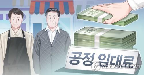 [2차 추경] 소상공인 희망회복자금·손실보상 3.9조(종합2보)
