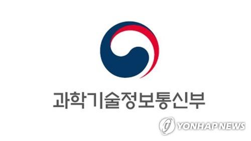 네이버·카카오·웨이브, 장애 재발방지 조치 완료