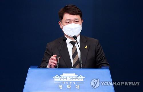 """최재성, 송영길 직격 """"대표가 최대 리스크…盧위기 때 뭐했나"""""""