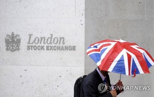 영국 금융 당국, 차등의결권 확대 적용 제안