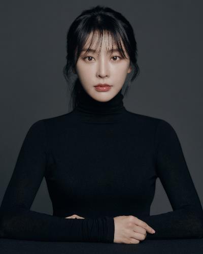 배우 정유미, 미스틱스토리와 전속계약