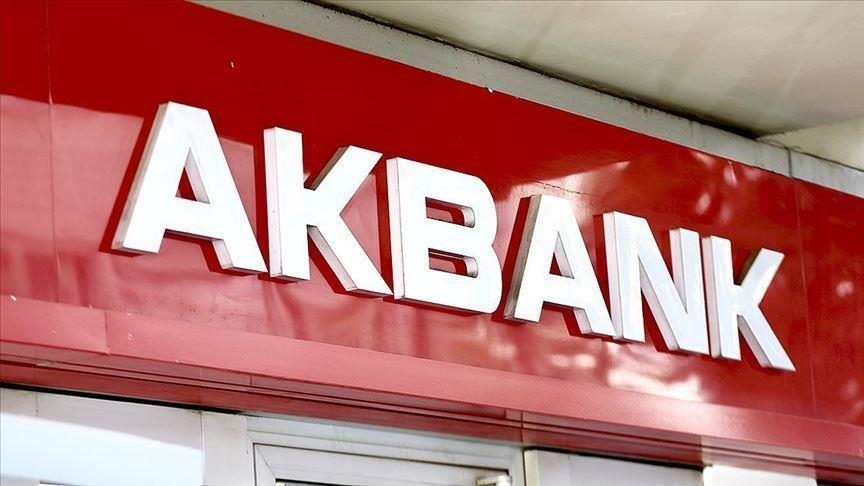 터키 주요 은행 전산망 이틀째 '먹통'…사이버 공격설