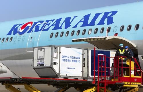 대한항공, 글로벌고객만족도 17년 연속 1위…티웨이항공 LCC 1위(종합)