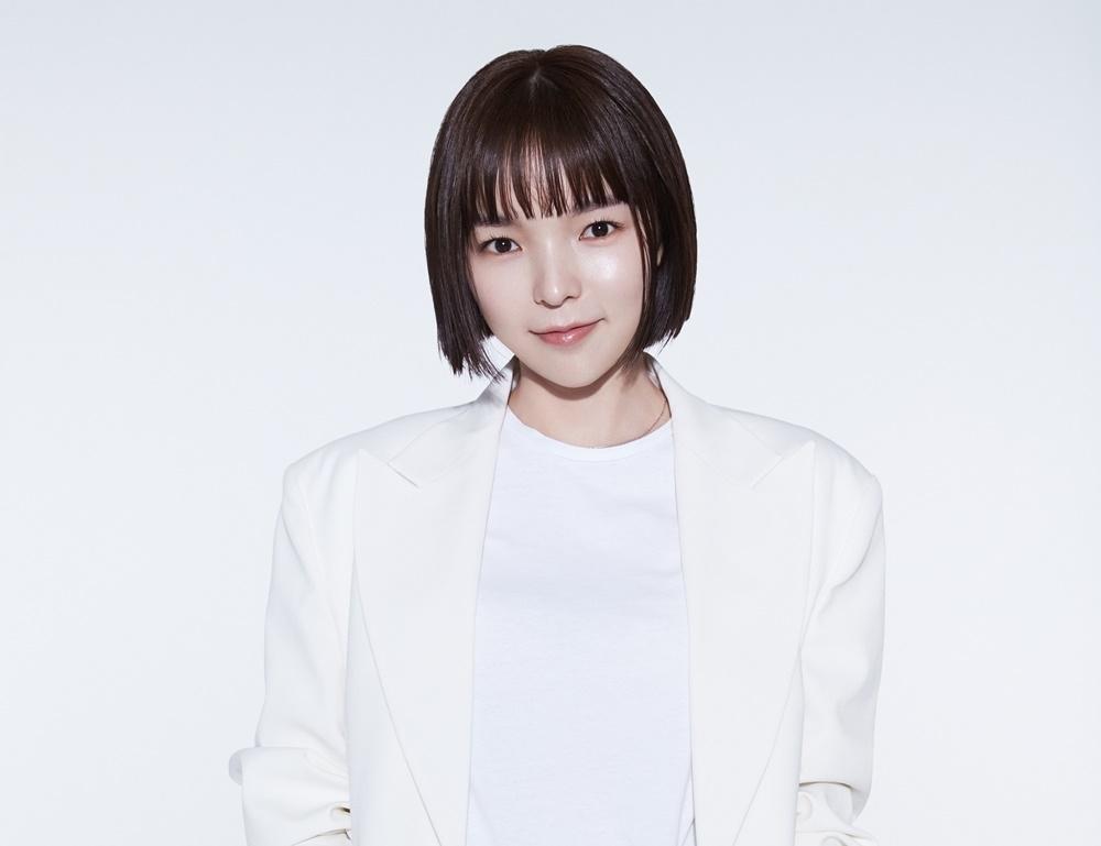 [방송소식] 배우 박진주, SBS 새 드라마 '그 해 우리는' 합류