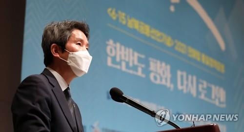 [팩트체크] 한국 정부 부처 수, 다른 나라에 비해 많다?