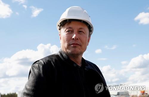 """머스크에 """"3조원 물어내라""""…다음 주 '솔라시티' 재판 시작"""