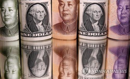 [디지털 위안화] ⑤ 베이징올림픽 시작으로 '대외팽창' 예고(끝)