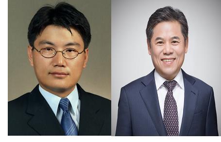 7월 엔지니어상에 금호석유화학 양진호·기득산업 공경열