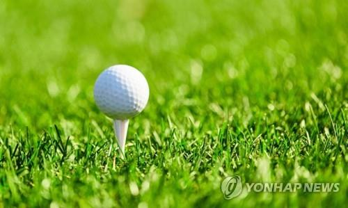 [골프소식] 86개 골프장, 하계 휴장 없이 영업