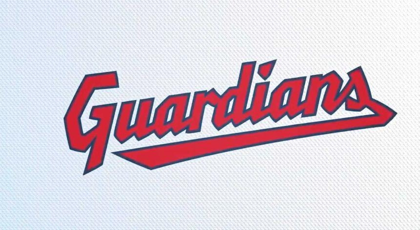 '인디언스' 포기한 클리블랜드 새 이름은 '가디언스'