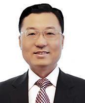 """中 """"레드라인 넘지마""""·美 """"북핵 협력해야""""…텐진서 미중공방(종합2보)"""