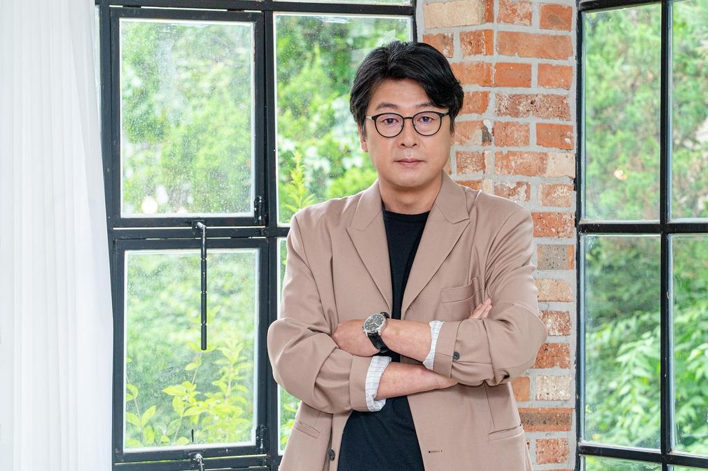"""'모가디슈' 김윤석 """"평범한 사람들의 비범한 순간 담았죠"""""""