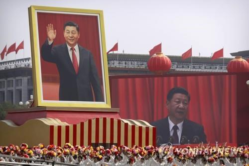"""증시 공포로 몰아넣은 중국…""""규제 넘어 산업전체 죽일 수도"""""""