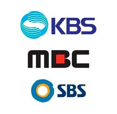 KBS '팩트'·SBS '재미'·MBC '참사'…올림픽 중계 중간점검