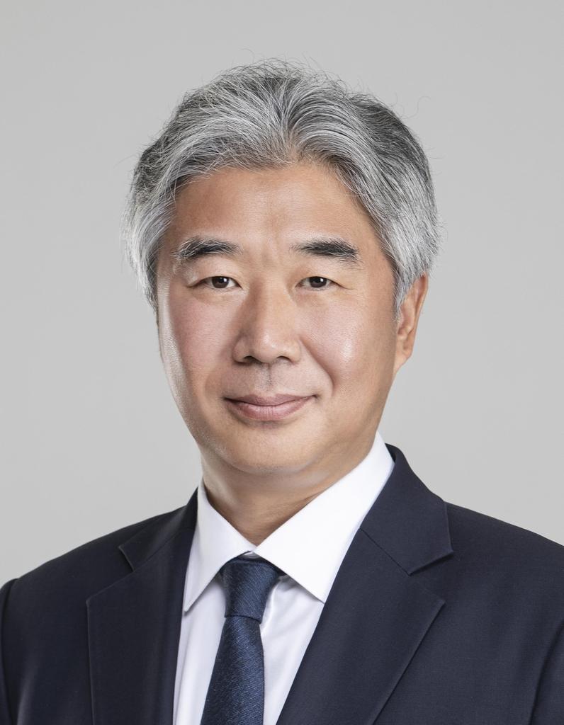 '김학의 사건' 이광철 靑민정비서관 교체…후임 이기헌(종합)