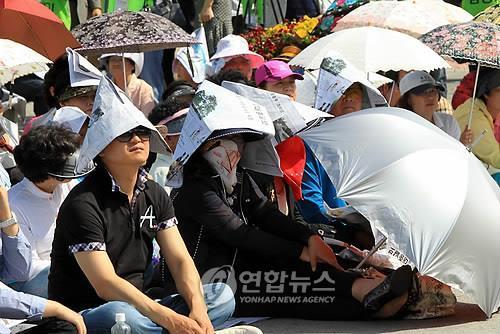 전북 고위 공직자들 '사퇴 바람'…내년 지방선거 출마 '잰걸음'
