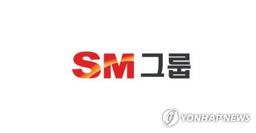 SM그룹, 쌍용차 인수전 뛰어든다…전기차 시장 진출 목표