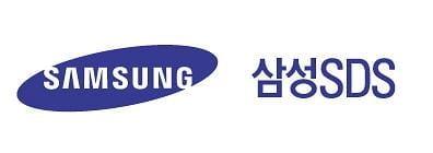 삼성SDS, 2분기 영업이익 2,247억 원…전년 대비 14.2% 증가