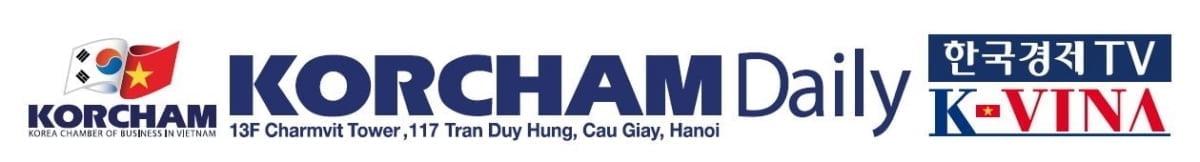 베트남 전자상거래세 내년 1월부터 징수